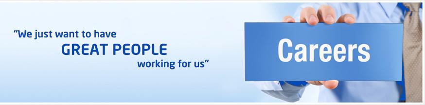 MarketingPk Jobs | home Bases SMS Sending Jobs