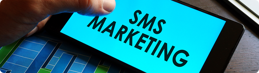 SMS | SMS Marketing | SMS Marketing in Islamabad | SMS Marketing