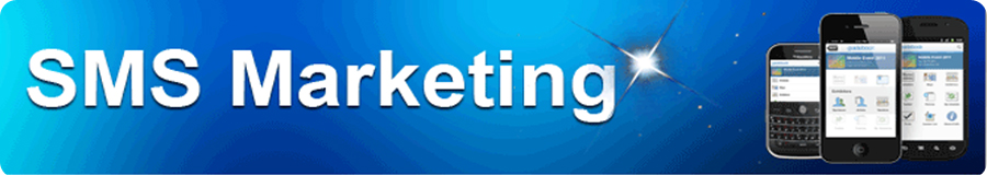 SMS Marketing Pakistan